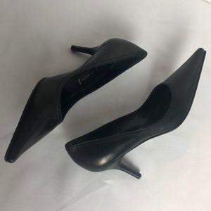 New Casadei Heels Shoes